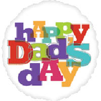 15332:18.HAPPY DAD'S DAY